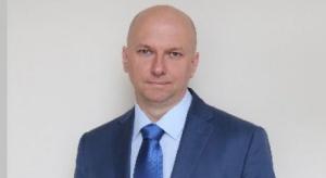 Bartosz Grucza został zastępcą prezesa ARiMR