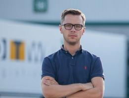 DTW Logistics inwestuje w systemy jakości