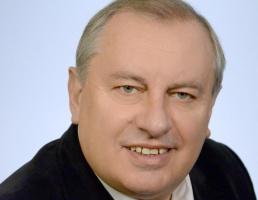 Prezes FigAND: Politycy nie powinni mieć wpływu na gospodarkę
