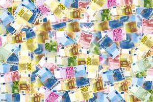 Dotacje unijne dla firm najlepiej wdrażane w woj. świętokrzyskim