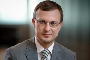 Polska najbardziej atrakcyjna biznesowo wśród krajów Grupy Wyszehradzkiej