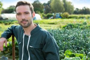 ARiMR: Młodzi rolnicy mają szansę na 100 tys. zł. premii