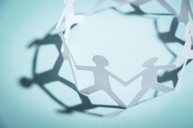 Mleczarstwo: Nowa wizja konsolidacji