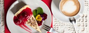 Śląskie Smaki: Kolejne restauracje dołączyły do szlaku kulinarnego