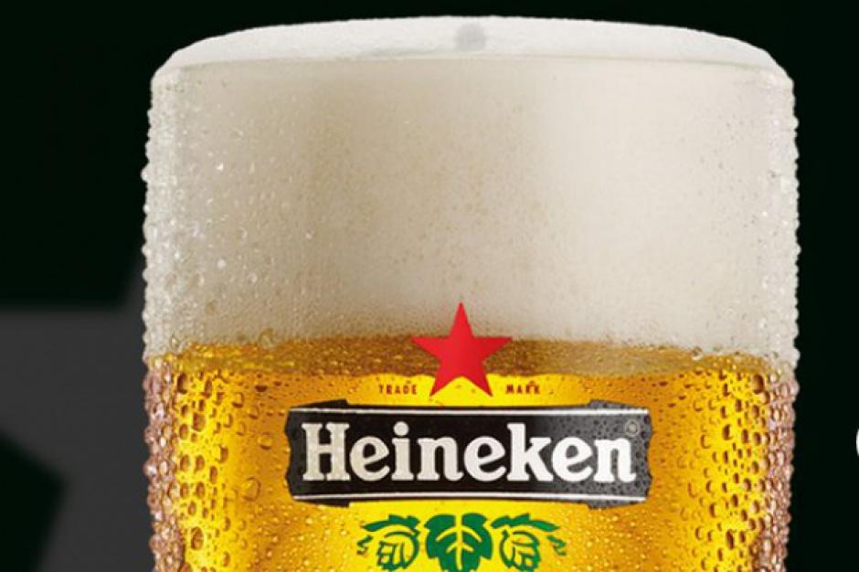 Heineken zawarł pod naciskiem Węgier porozumienie z małym browarem
