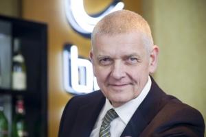 Prezes Gourmet Foods: Patrzymy na rynek w perspektywie 20-50 lat do przodu (wywiad)