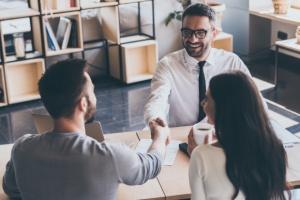 Rynek pracy: Cztery zasady udanej rekrutacji