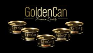 ZM Łuków wprowadza nową linię konserw GoldenCan