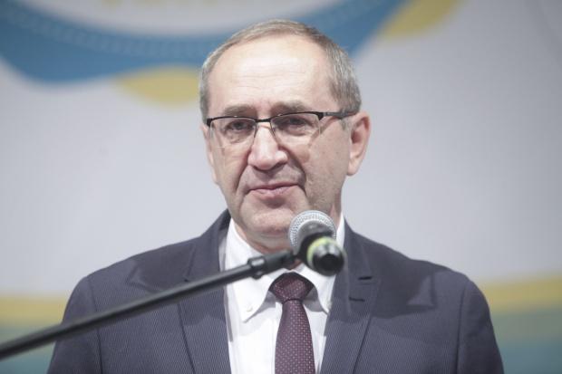 Bogucki: MRiRW kończy prace nad kompleksową strategią promocji polskiej żywności