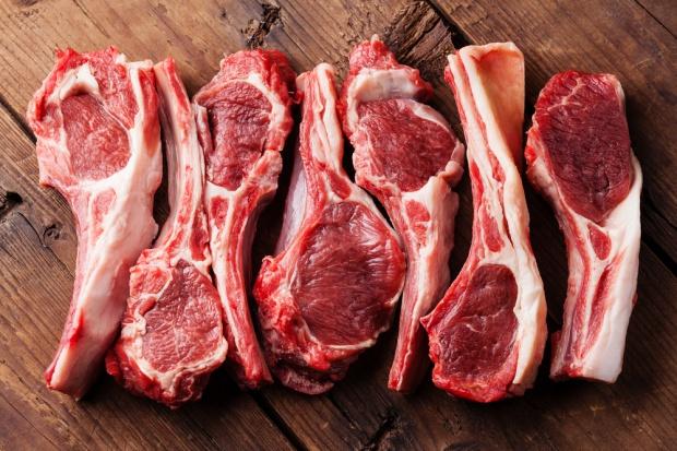 Irlandia wyda 3,75 mln euro na wsparcie sprzedaży mięsa czerwonego w Azji