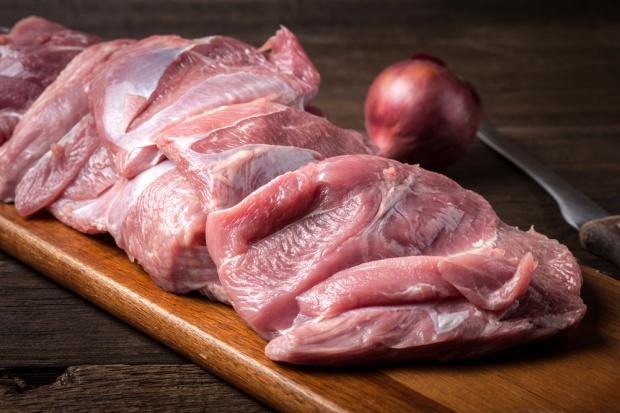 Rośnie unijny eksport mięsa z indyka i gęsiny