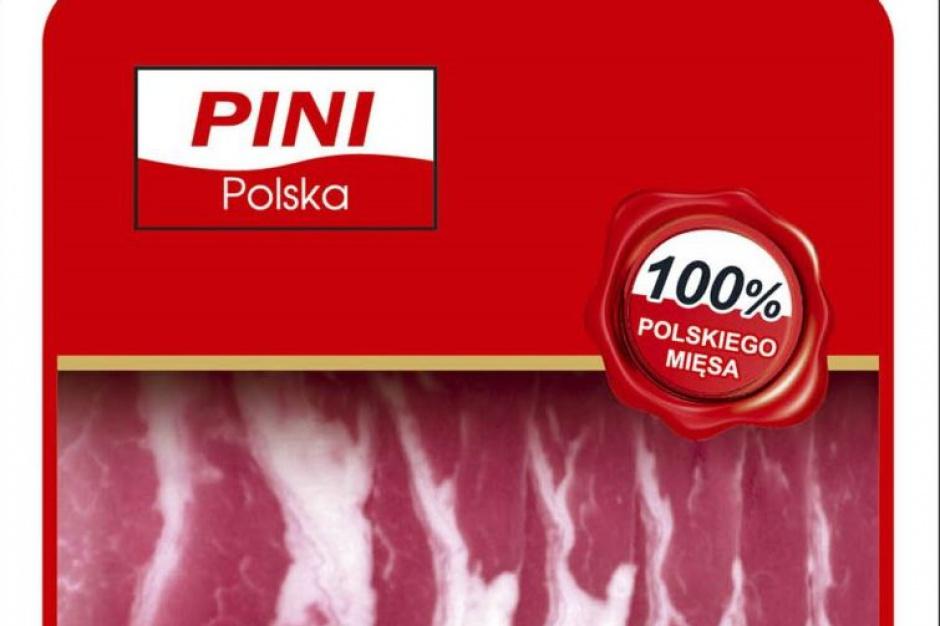 Animex chce przejąć dwa zakłady i spółkę należącą do Pini Polska
