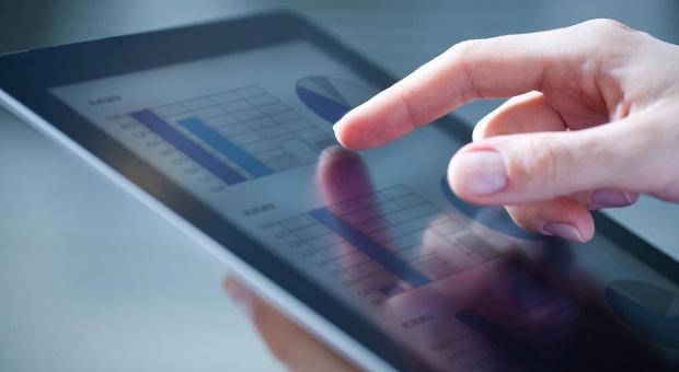 Narzędzia wsparcia sprzedaży: Ostatecznie liczy się wynik