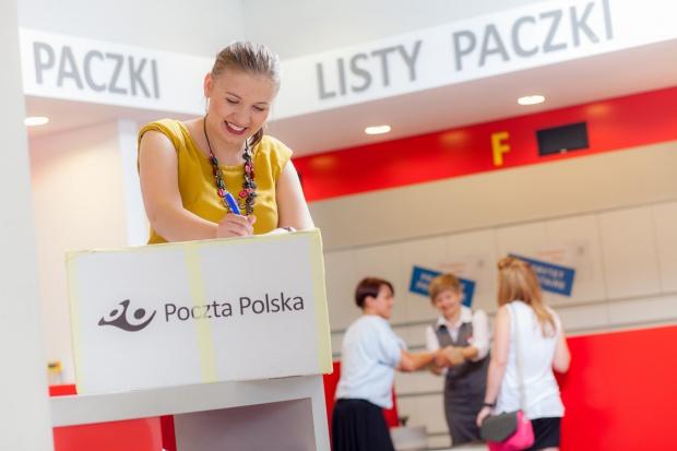 Poczta Polska zatrudni więcej pracowników z niepełnosprawnościami