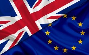 Konfederacja Lewiatan: Biznes chce dobrych relacji między UE i Wielką Brytanią