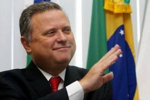 Chiny, Egipt i Hongkong ograniczają zakaz importu brazylijskiego mięsa