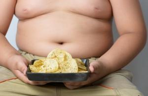 MZ: Zakaz reklam niezdrowej żywności skierowanych do dzieci?