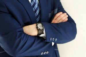 Zmiany personalne na szczeblu kierowniczym w sieciach handlowych