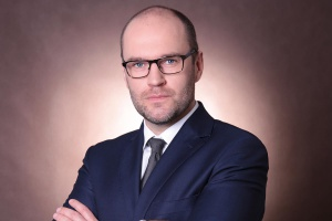 Inwestorzy czują potencjał Polski - wywiad z wiceprezesem PAIiH