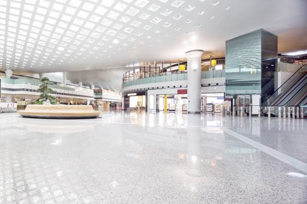 PRCH: W Polsce powstaje 21 nowych centrów handlowych