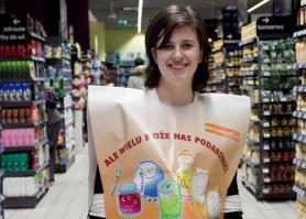 Rusza kolejna edycja Wielkanocnej Zbiórki Żywności