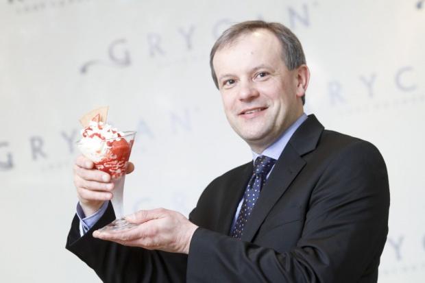 Grycan: Podstawowe smaki lodów i formaty w dalszym ciągu będą wiodące