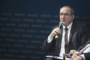 """Bogucki, MRiRW o idei oznaczenia """"Produkt Polski"""": Są już pierwsze deklaracje firm"""
