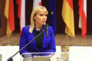 Komisarz Bieńkowska: wspólny unijny rynek nie działa do końca tak, jak powinien