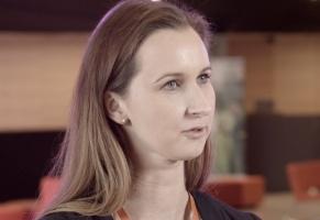 PMiW Łukosz: Planujemy ekspansję na Bliski Wschód (wideo)