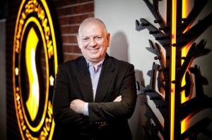 Sfinks chce być konsolidatorem rynku i zwiększyć liczbę restauracji do co najmniej 400