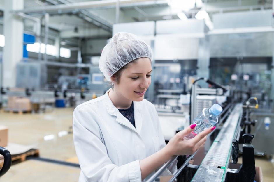 Kanada: Automatyzacja i robotyzacja wpłyną na rynek pracy