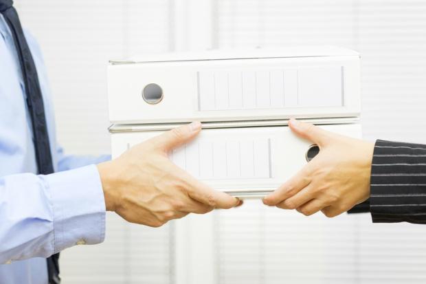 100 zmian dla firm: Nowela KPA przyspieszy załatwianie spraw w urzędach