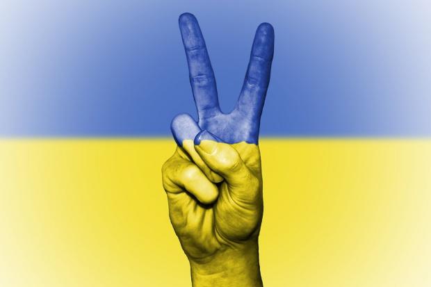 UE zwleka z ostateczną decyzją ws. zniesienia wiz dla Ukraińców