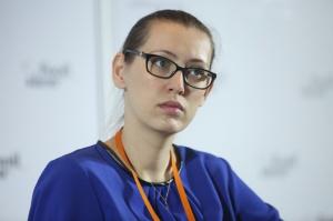 Polska powinna wykorzystać światową modę na kiszonki