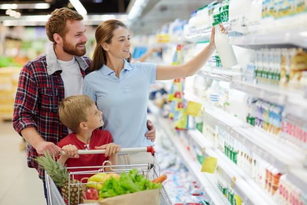 Pokolenie Henryków - nowa grupa konsumencka