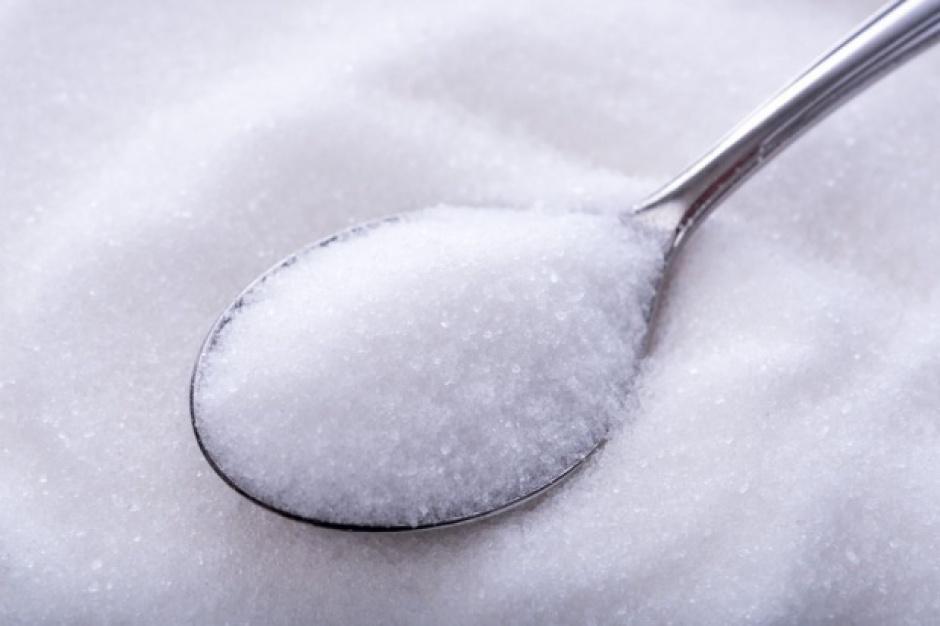 Raport IERiGŻ: Rynek cukru 2016/17