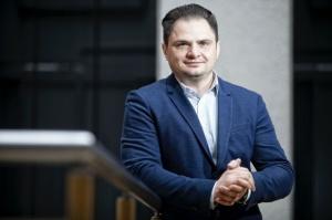Symbio: Polscy rolnicy potrafią uprawiać certyfikowaną żywność ekologiczną