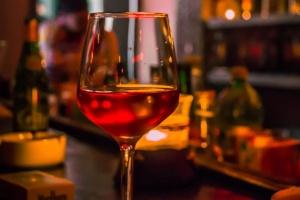 ZPP z memorandum do resortu rozwoju ws. branży winiarskiej
