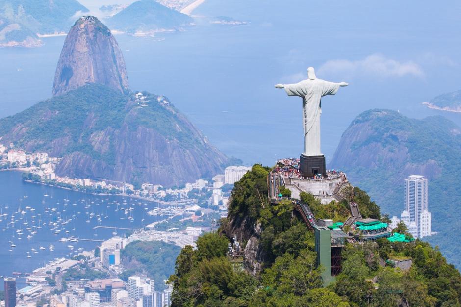 Brazylia straci 4,8 mld dolarów na skandalu z fałszowaniem mięsa?