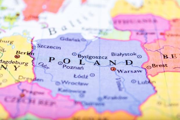 Cztery polskie regiony wśród najbiedniejszych w UE