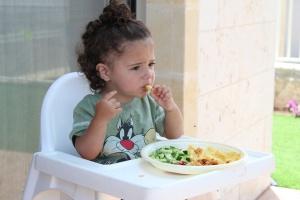 Dobrana dieta eliminacyjna najskuteczniejsza w walce z alergią pokarmową