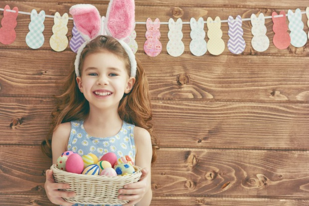 Badanie: Polska rodzina wyda w tym roku na Wielkanoc ok. 400 zł