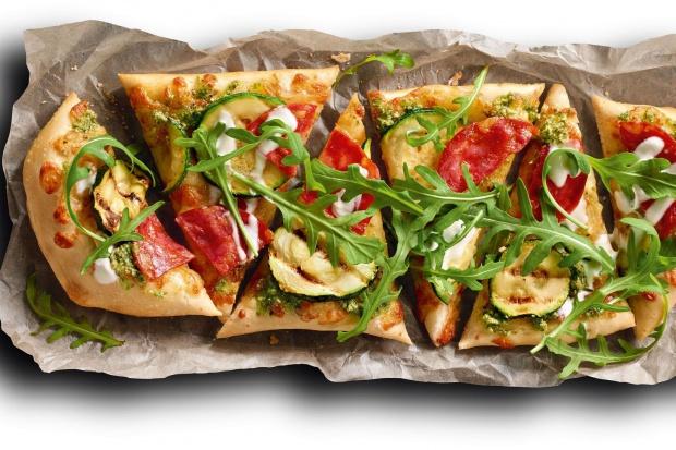 Pizza Hut Express zapowiada dalszą ekspansję w Polsce