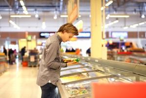 Zakupy zrobi Ci sąsiad. Sharing economy wkracza do sklepów