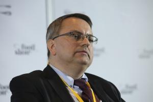Madej Wróbel: W Grupie Bruno Tassi łatwiej zrealizujemy nasze cele strategiczne (wideo)