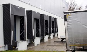 Silvan Logistics otwiera nowy magazyn chłodniczy w Wielkopolsce