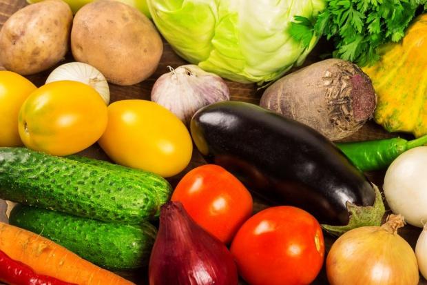 W 2016 r. eksport owoców i warzyw z Polski wzrósł o 10% rdr - analiza