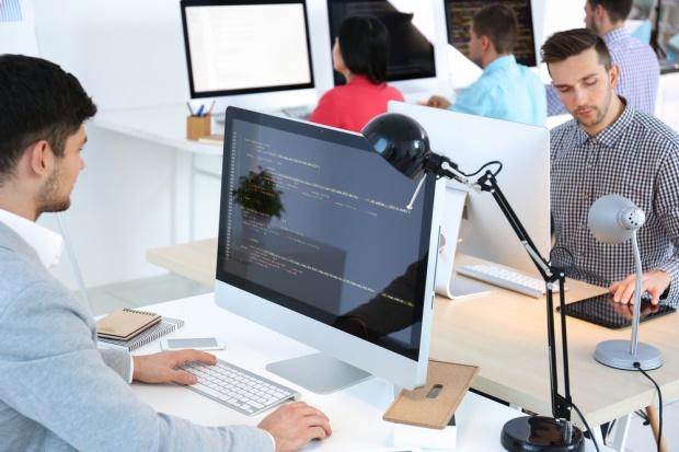 Perspektywy rynku pracy: e-zawody z przyszłością i e-liderzy