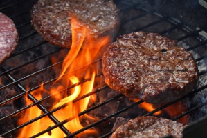 Znana szwedzka sieć hamburgerów znów chce wejść do Polski