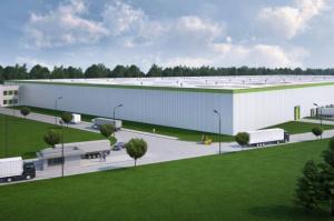 MLP Group rusza z inwestycją w Niemczech